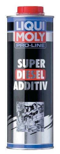 liqui-moly-pro-line-5176-super-diesel-aditivo-1l