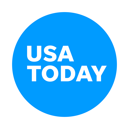 USA TODAY: Amazon.in: Appstore for Android