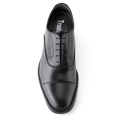 Masaltos-zapatos-con-alzas-para-hombres-que-aumentan-altura-hasta-7-cm-Modelo-Derbi