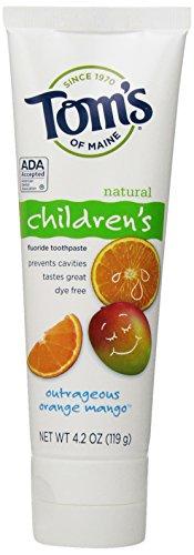 toms-von-maine-85348-toms-von-maine-orange-mango-mit-fluorid-zahnpasta-kids-von-6-bis-42-oz
