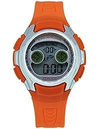 Omax Digital Watch