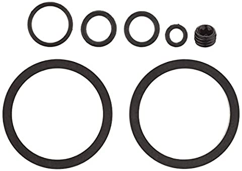 Avid Caliper Service Kit Juicy (Rubber Seals Only), 11.5311.550.000 - 1 Piece