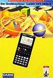 Der Grafikrechner Casio CFX-9850 G, Materialien für die Sekundarstufe II