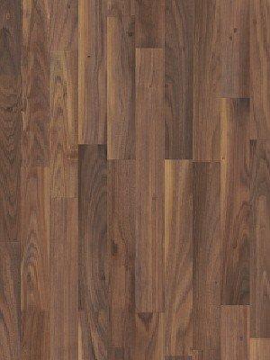 Parador Classic 1050 Laminat Nussbaum natur geölt hochwertig, 3-Stab wP1517650