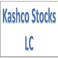Kashco Stocks LC