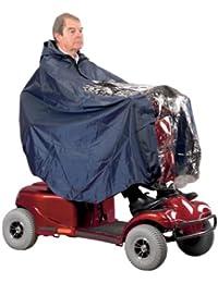 Homecraft Regencape für Elektromobil