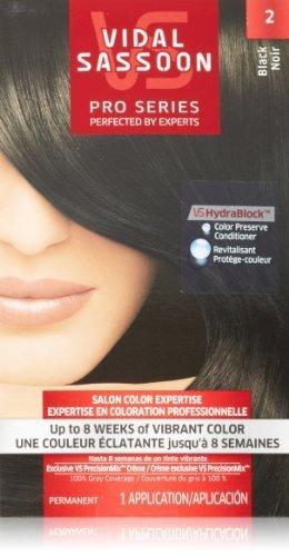 vidal-sassoon-pro-series-hair-color-2-black-1-kit-by-vidal-sassoon