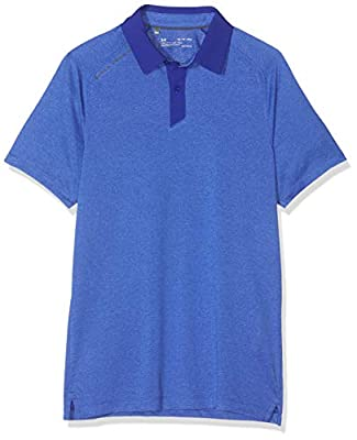 Under Armour Threadborne Camisa
