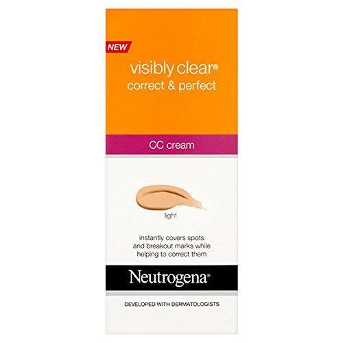 neutrogena-visibly-clearr-correct-perfect-cc-cream-light