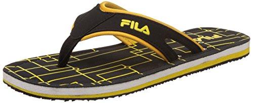Fila Men's Cinato Hawaii Thong Sandals