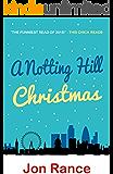 A Notting Hill Christmas