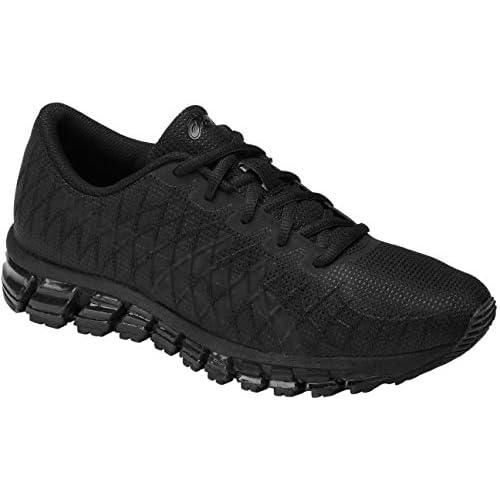 41FfHnOAS0L. SS500  - ASICS - Womens Gel-Quantum 180 4 Shoes