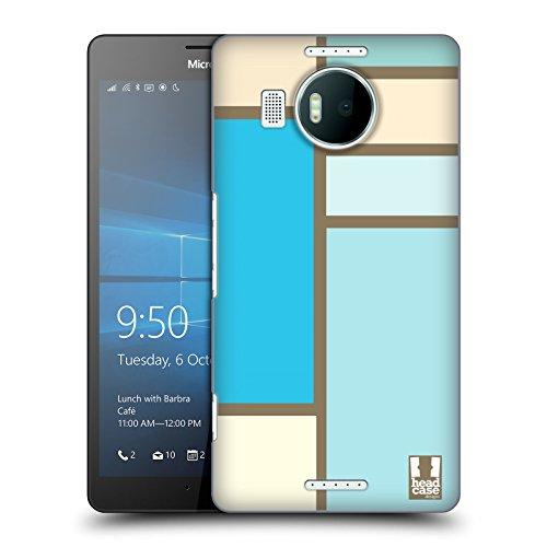 head-case-designs-mare-tegola-colorata-cover-retro-rigida-per-microsoft-lumia-950-xl