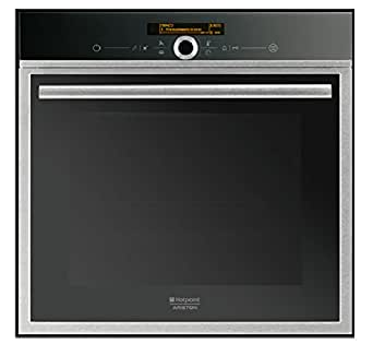 Hotpoint-Ariston UT 104S P 0 /HA