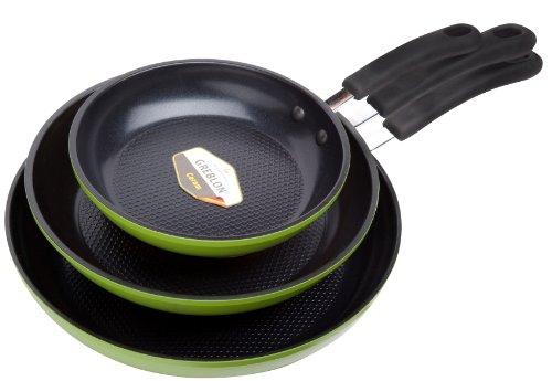 la-sarten-de-tierra-verde-3-pan-establecido-por-ozeri-8-10-12-con-textura-ceramica-capa-antiadherent