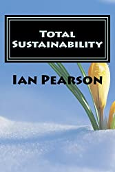 Total Sustainability