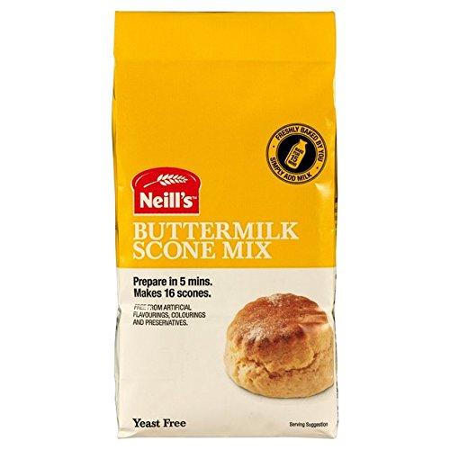 neills-buttermilk-scone-mix-1kg