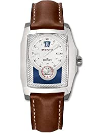 Breitling Bentley Flying B Montre pour homme a2836212/C722