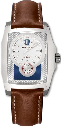 Breitling Bentley Flying B Herren Uhr A2836212/C722
