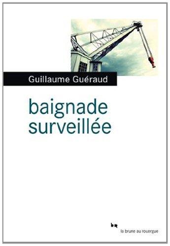"""<a href=""""/node/68824"""">Baignade surveillée</a>"""