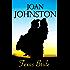 Texas Bride: A Bitter Creek Novel
