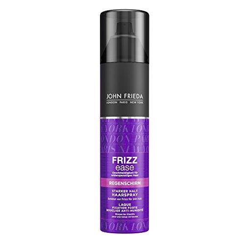 john-frieda-regenschirm-haarspray-starker-halt-4er-pack-4-x-250-ml