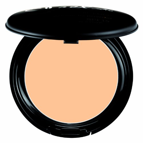 Superior Cover Pressed Powder Calico