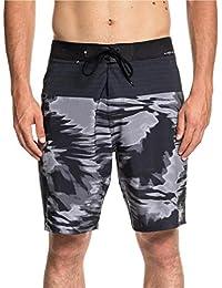 316c2a46a3 Amazon.es  Quiksilver - Pantalones cortos deportivos   Ropa ...