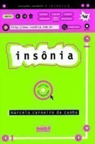 Insonia PDF Books