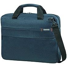 Samsonite 93059-1820 maletines para portátil 39,6 cm (15.6