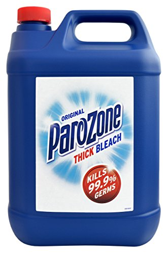 parozone-original-strongest-bleach-5-litre-pack-of-4