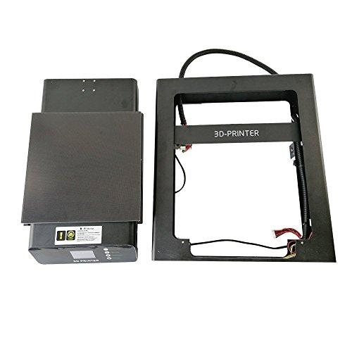 Imprimante-3D-de-JGAURORA-A5-302x302x320mm-avec-les-impressions-de-reprise-de-moniteur-de-filament