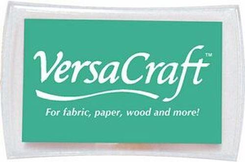 Versacraft - Almohadillas de Tinta para Sellos