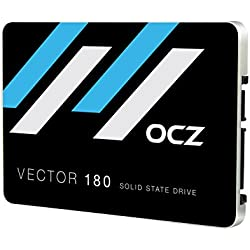 Ocz VTR180-25SAT3-480G Vector 180 HardDisk