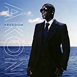 Freedom [Ltd.Low-Price]