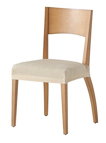 Telas para tapizar sillas de comedor jueves lowcost - Fundas asiento sillas comedor ...
