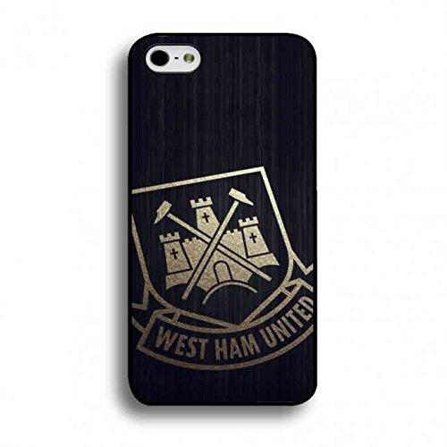 Team-logo-fälle (Liverpool Football Team Phone Schutzhülle für iPhone 6/iPhone 6S (11,9cm) Liverpool Football Team Logo Telefon Fall iPhone 6/iPhone 6S (11,9cm) Liverpool Football Team Schutzhülle)