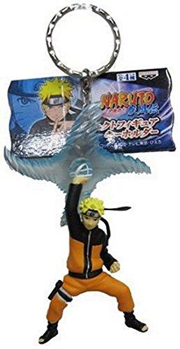Naruto Shippuden Uzumaki Naruto