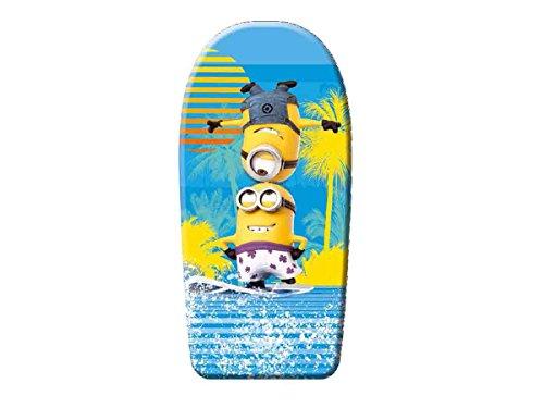 mondo-104-cm-minions-body-board