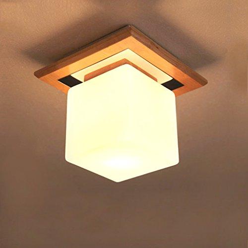 japanese-style-led-creative-ceiling-lamp-simple-european-aisle-balcony-solid-wood-ceiling-lamp