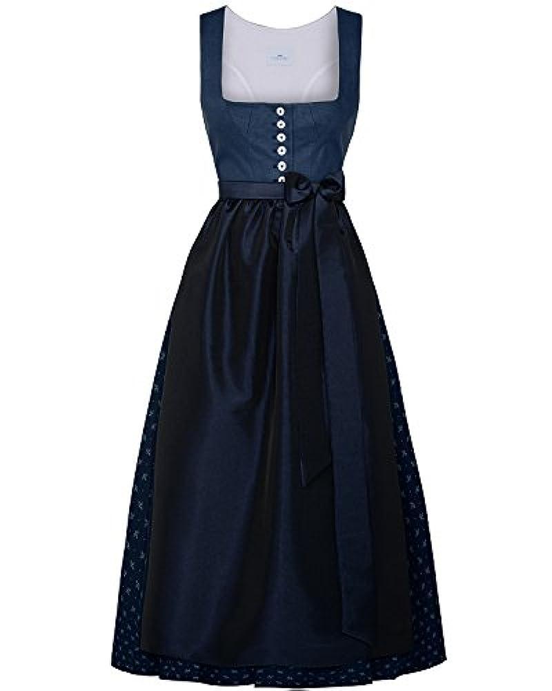 38 NEU 920618 Tolles Kleid Abendkleid Karo Paisley LILA Gr