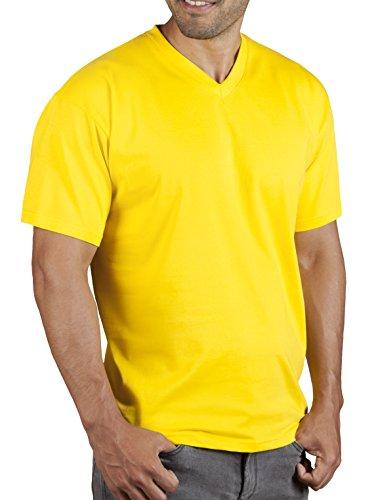 premium-t-shirt-v-ausschnitt-l-gold