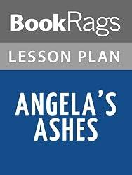 Angela's Ashes Lesson Plans