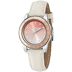41FfcCilRfL. AC UL250 SR250,250  - Migliori orologi di marca in offerta su Amazon sconti 70%