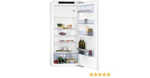 Aeg Kühlschrank Pro Fresh : Aeg sks61240f0 einbau kühlschrank a kühlen: 185 l gefrieren: 17