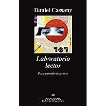 Ensenyar la llengua (BIBLIOTECA UNIVERSAL EMPURIES) (Catalan Edition)