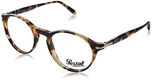Persol Brille (PO3092V 1056 48)