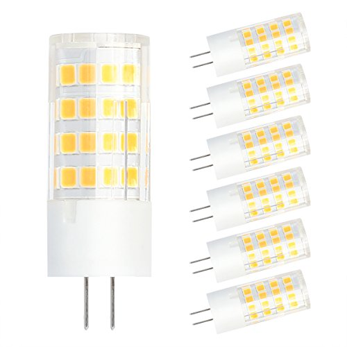 shine-hai-lampadine-a-led-g44w-sostituire-una-lampada-alogena-da-35w320-lumenbianco-caldo-3000k-ac-d