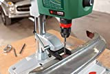 Bosch DIY PBD 40 - 3