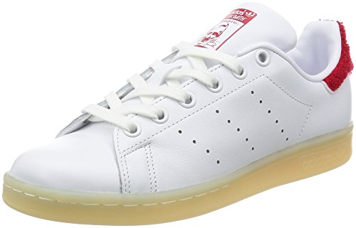 adidas-Stan-Smith-W-Zapatillas-de-Gimnasia-para-Mujer